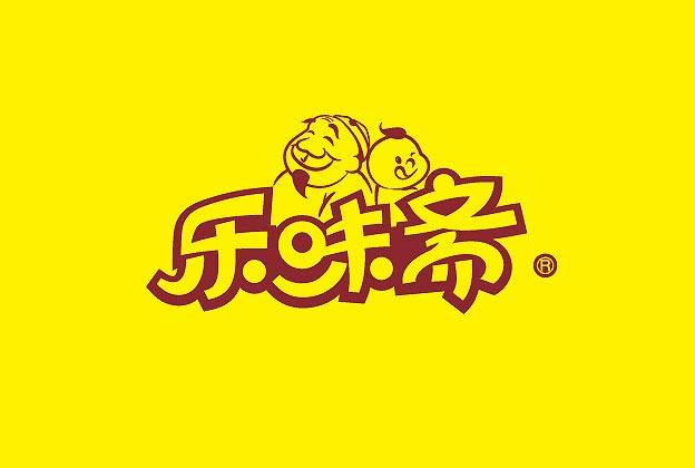 熟食logo设计图片